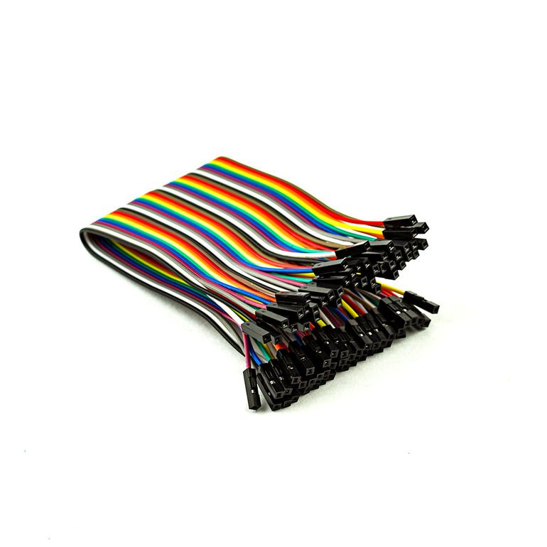 kit-com-40-jumpers-femea-robotica-arduino-905689-01
