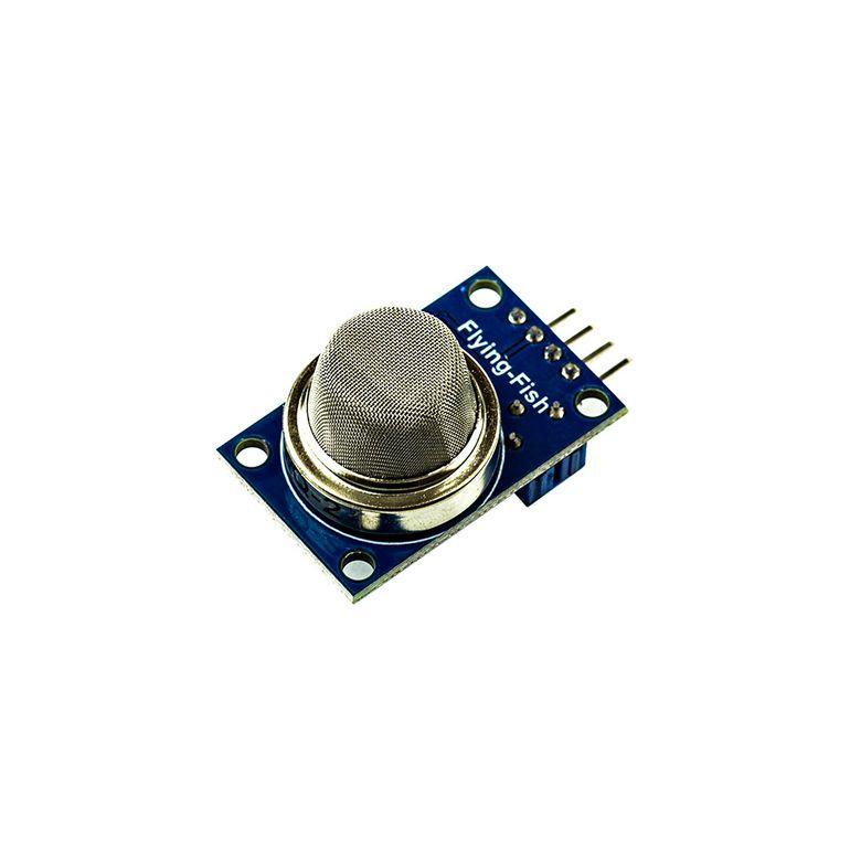 modulo-sensor-de-gas-mq-2-inflamavel-fumaca