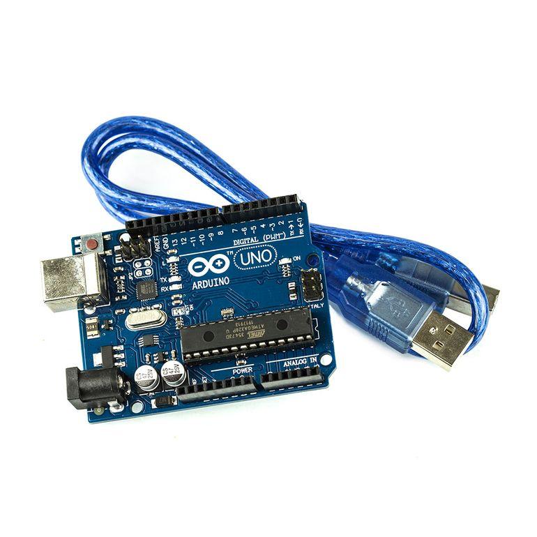 uno-r3-arduino-uno-r3-dip-robotica-arduino-905691-01