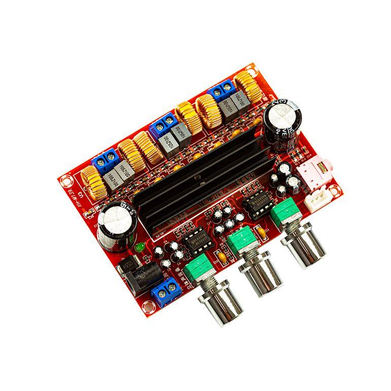 modulo-amplificador-de-audio-estereo-tpa3116d2-robotica-arduino-905714-01