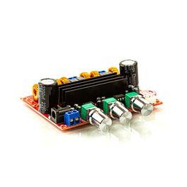 modulo-amplificador-de-audio-estereo-tpa3116d2-robotica-arduino-905714-02