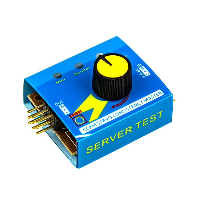 servo-ccpm-teste-de-consistencia-master-robotica-arduino-905711-01