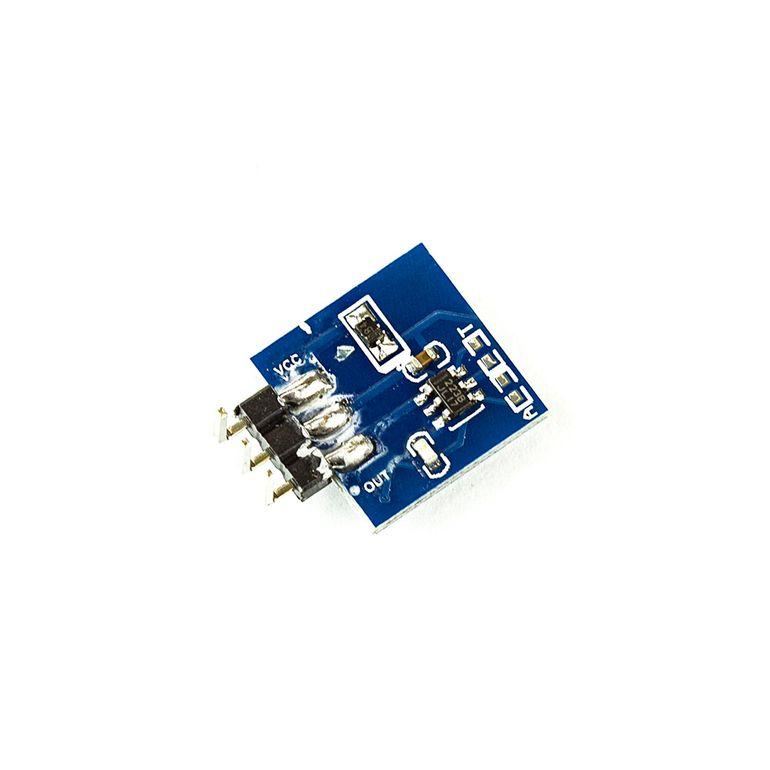 modulo-sensor-de-toque-capacitivo-robotica-arduino-905710