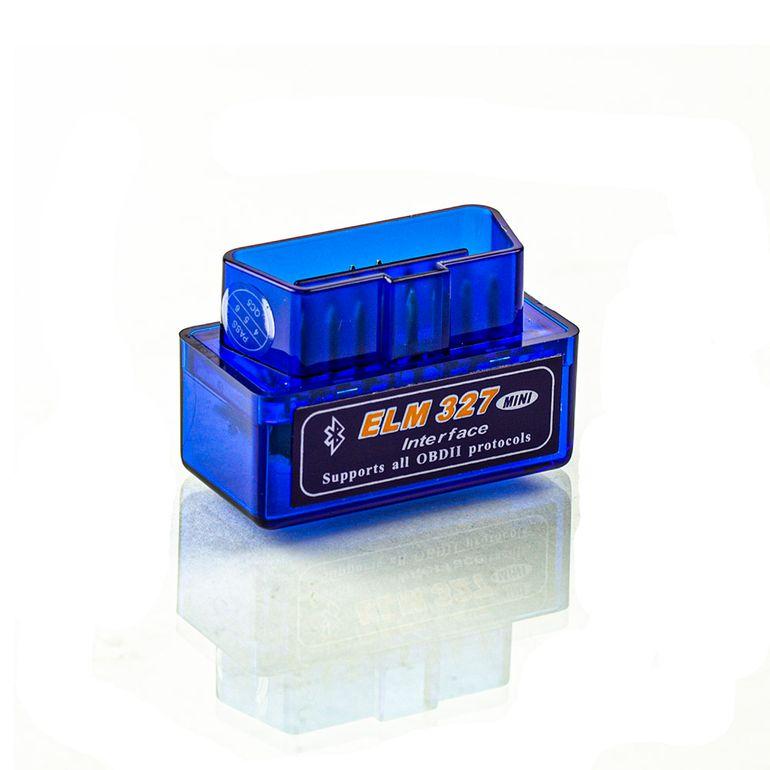 scanner-automotivo-bluetooth-obd2-versao-21-905704-01