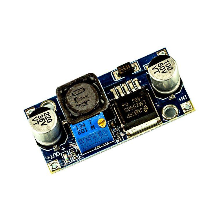 modulo-regulador-de-tensao-step-down-lm2596-robotica-arduino-905703-01