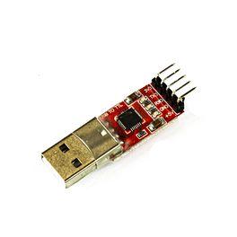 modulo-conversor-usb-20-para-rs-232-robotica-arduino-905702-02