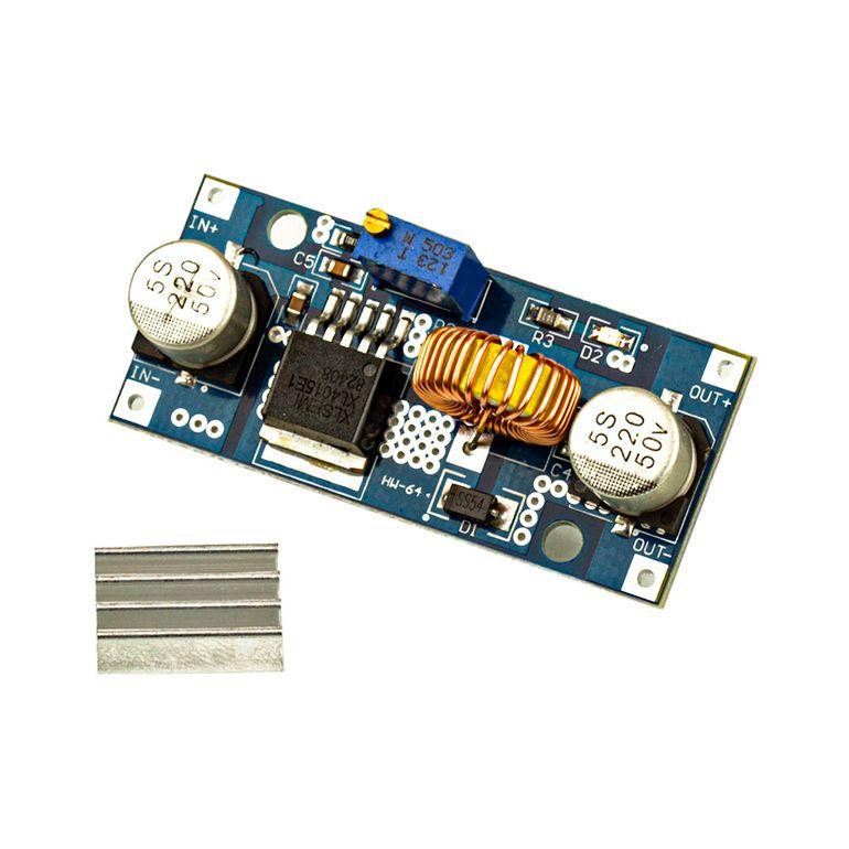 modulo-de-alimentacao-de-litio-xl4015-438v-robotica-arduino-905697-01