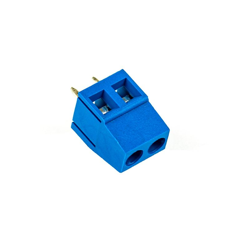 borne-kre2-kf128-11x14mm-azul-robotica-arduino-905696-01
