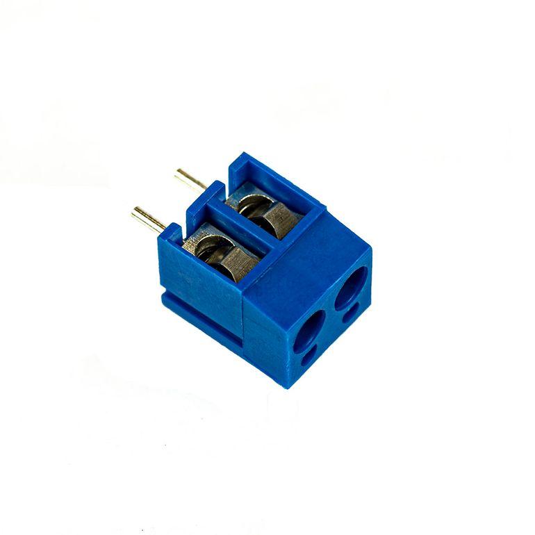 borne-kre2-kf300-10x12mm-azul-robotica-arduino-905695-01