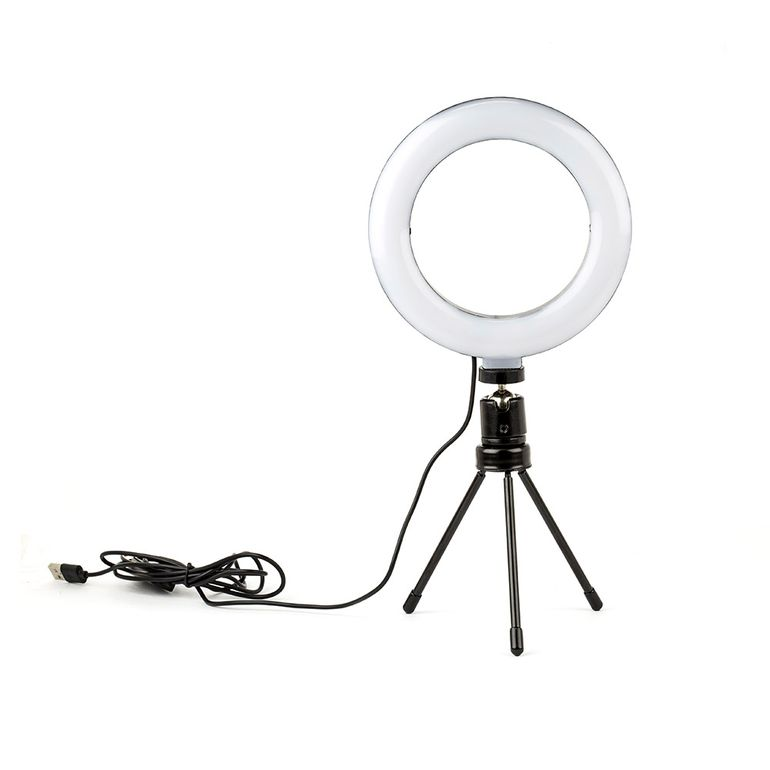 iluminador-led-circular-ring-fill-light-tripe-cirilocabos-902039-02