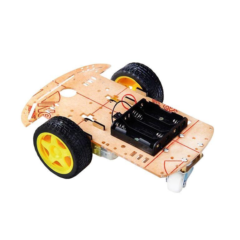 kit-chassi-2-rodas-robotica-robo-projeto-arduino-905723-01
