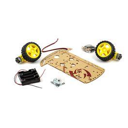 kit-chassi-2-rodas-robotica-robo-projeto-arduino-905723-02