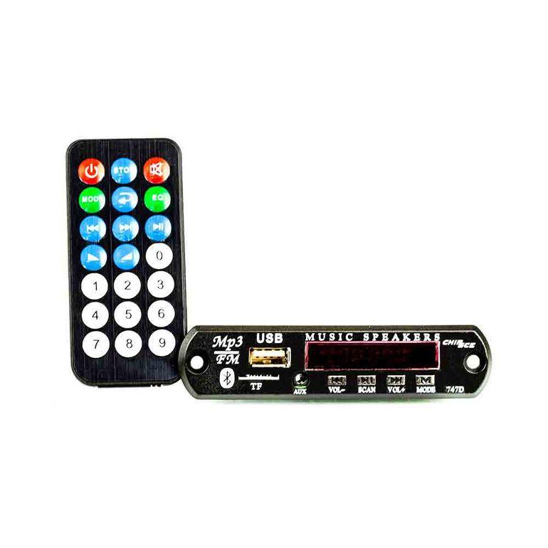 placa-mp3-usb-com-bluetooth-robotica-arduino-905724-01
