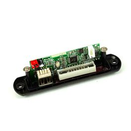 placa-mp3-usb-com-bluetooth-robotica-arduino-905724-02