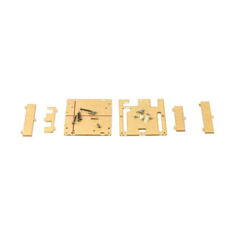 case-acrilico-uno-r3-robotica-arduino-905725-01