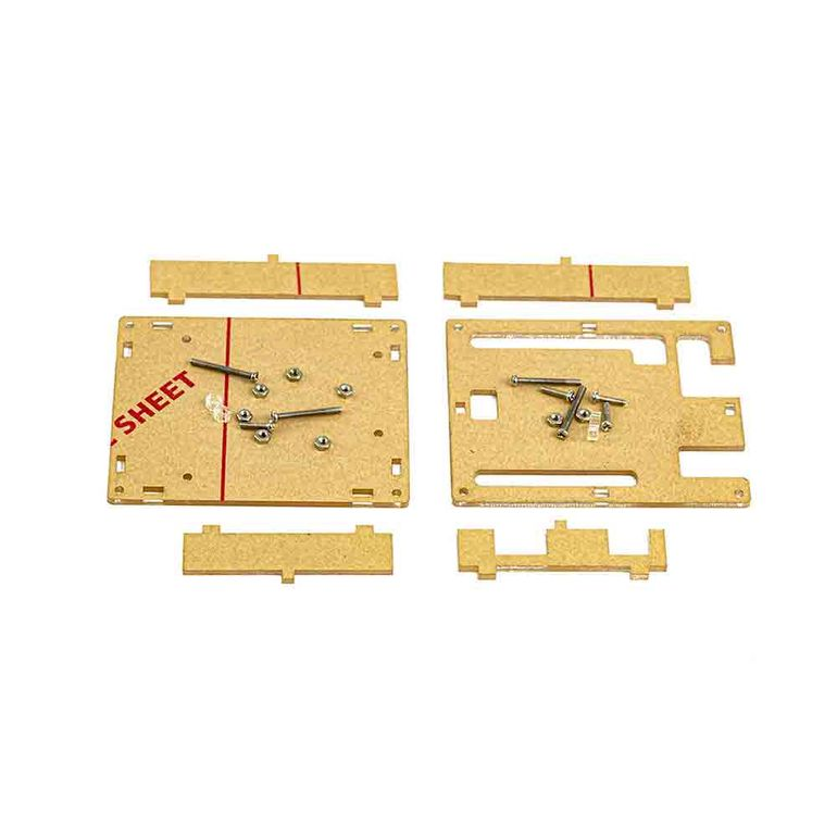 case-acrilico-mega-2560-robotica-arduino-905726-01