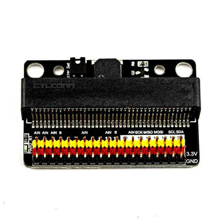modulo-microbit-expansivo-gpio-10-educacional-905727-01