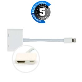 kit-adaptador-de-audio-e-video-lightning-digital-para-iphone-ipad-cirilo-cabos-8310-05-01