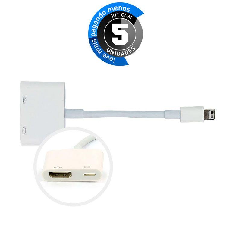 kit-adaptador-de-audio-e-video-lightning-digital-para-iphone-ipad-cirilo-cabos-8310-05-01
