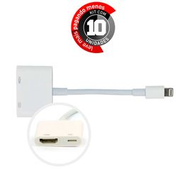 kit-adaptador-de-audio-e-video-lightning-digital-para-iphone-ipad-cirilo-cabos-8310-10-01