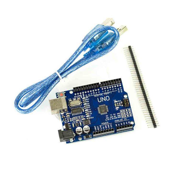 placa-uno-r3-atmega328-smd--cabo-usb-robotica-arduino-905739-01