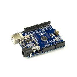 placa-uno-r3-atmega328-smd--cabo-usb-robotica-arduino-905739-02