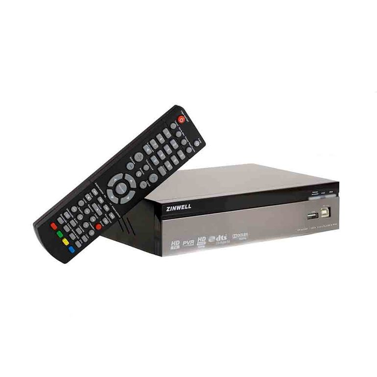 receptor-tv-digital-kit-multimidia-605bt-905780-01