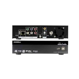 receptor-tv-digital-kit-multimidia-605bt-905780-02