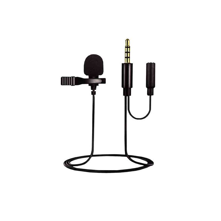 microfone-lapela-com-auxiliar-para-fone-model-jh-043-a-905736-01