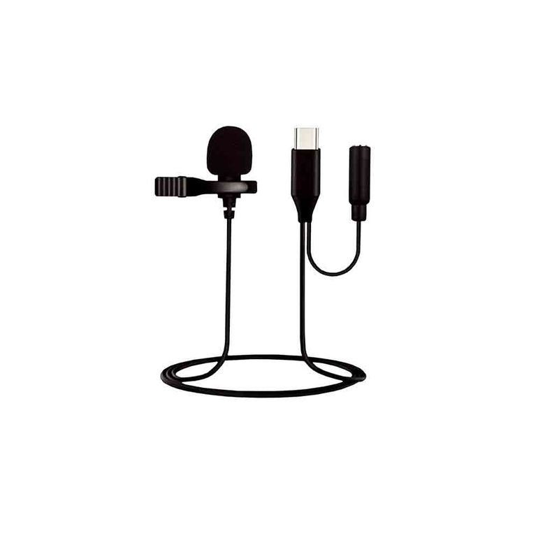 microfone-de-lapela-usb-c-com-auxiliar-fone-de-ouvido-905737-01