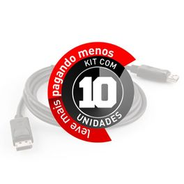 cabo-displayport-cirilocabos-kit-10-2-1-