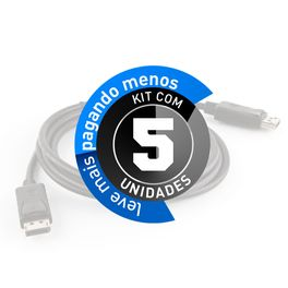 cabo-displayport-cirilocabos-kit-05-2-1-
