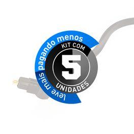 cabo-optico-toslink--plug-e-mini-plug--31946-kit-05-02