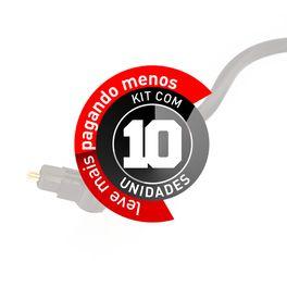 cabo-optico-toslink--plug-e-mini-plug--31946-kit-10-02