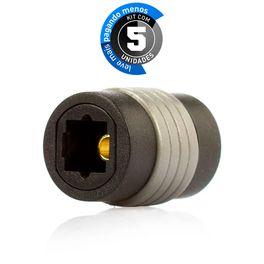 emenda-adaptador-optica-05-01