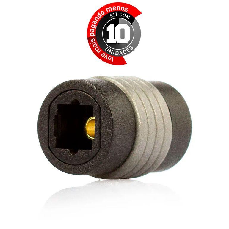 emenda-adaptador-optica-10-01