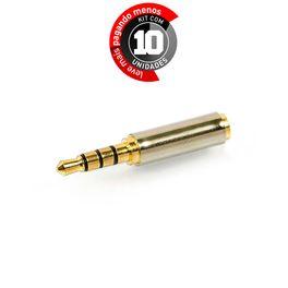 adaptador-plug-p2-para-p1-3-polos-cirilocabos-834496-10-01