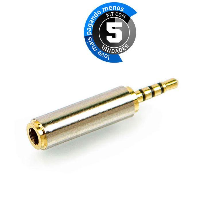 adaptador-plug-p1-para-p2-3-polos-cirilocabos-834495-05-01