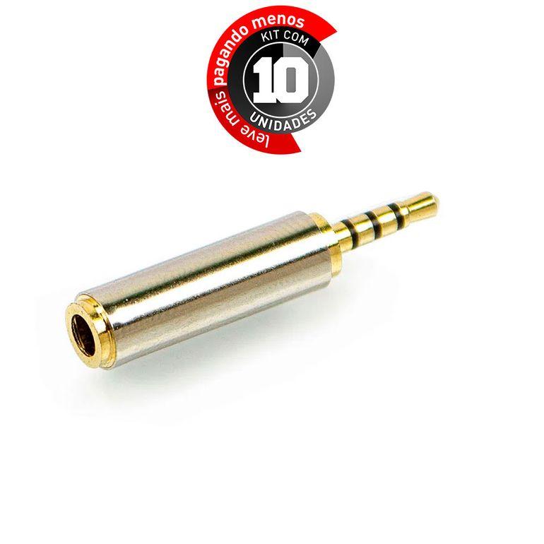 adaptador-plug-p1-para-p2-3-polos-cirilocabos-834495-10-01
