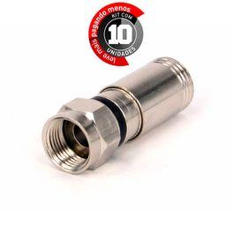 conector-coaxial-pressao-rg6-10-01