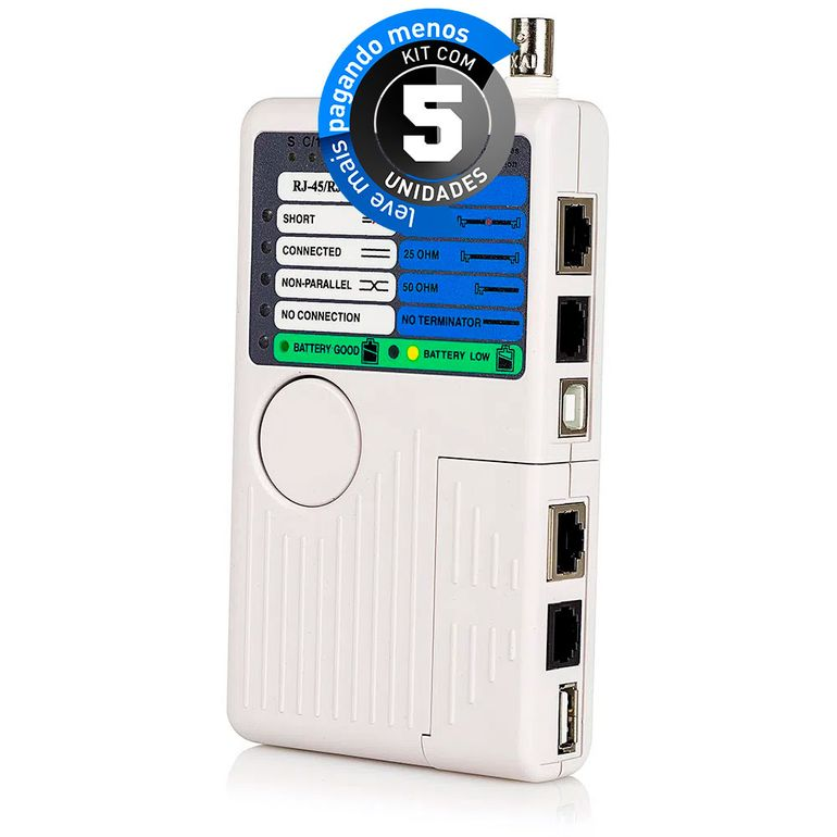 testador-de-cabos-remoto-usb-bnc-rj11-rj45-rede-cirilocabos-901872-05-01