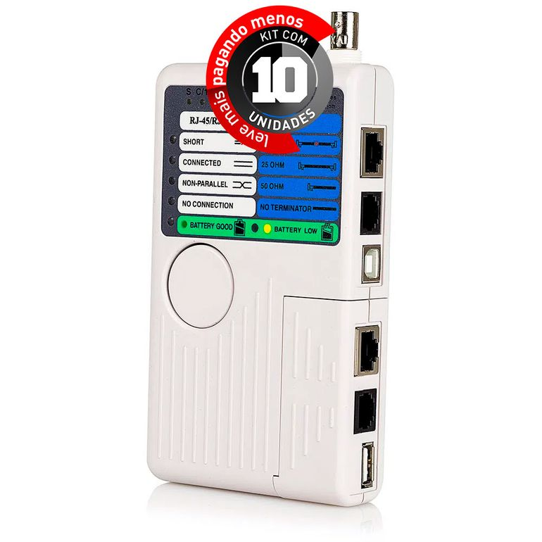 testador-de-cabos-remoto-usb-bnc-rj11-rj45-rede-cirilocabos-901872-10-01