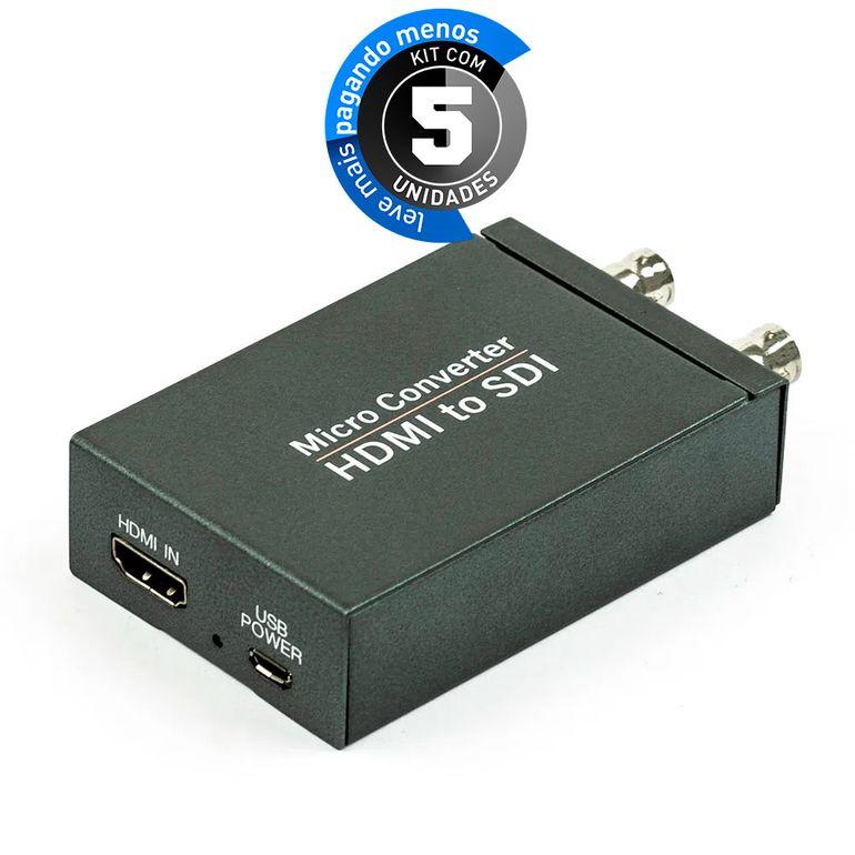 micro-conversor-hdmi-para-sdi-kit-05-01