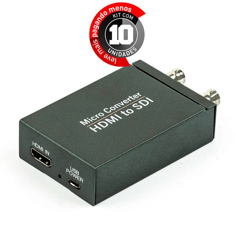 micro-conversor-hdmi-para-sdi-kit-10-01