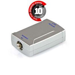 conversor-coaxial-para-optico-kit-10-01