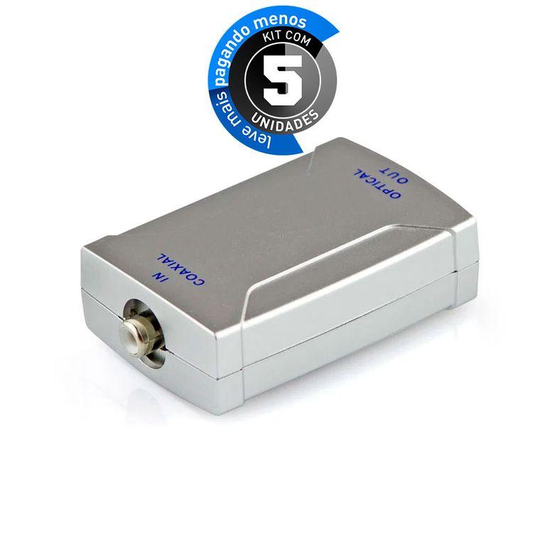 conversor-coaxial-para-optico-kit-05-01