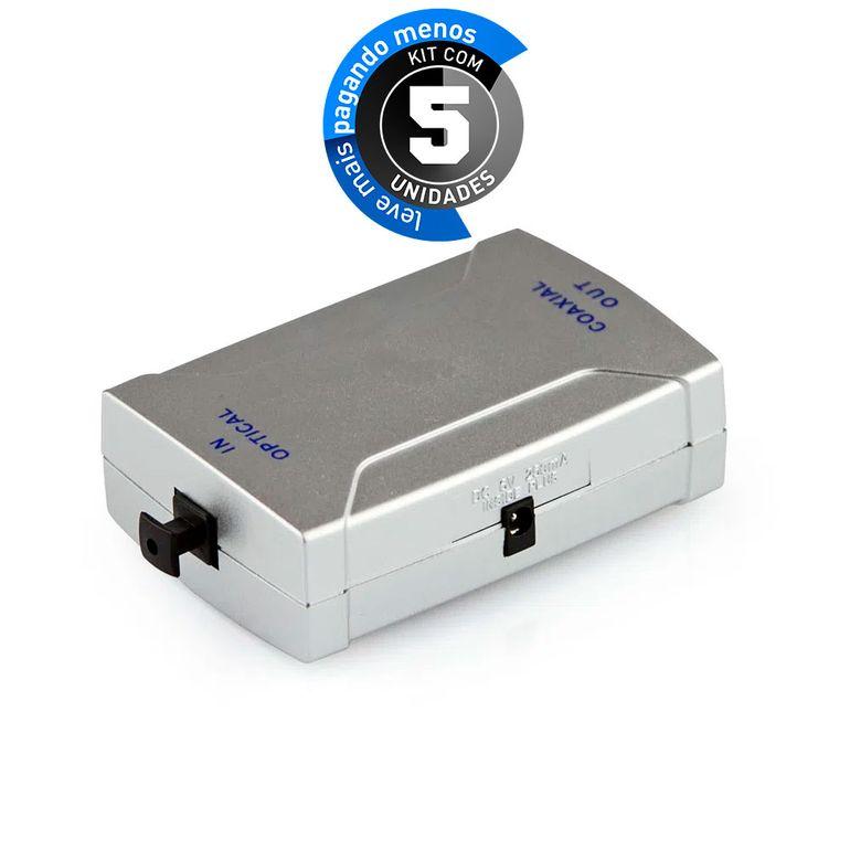 conversor-optico-para-coaxial-kit-05-01