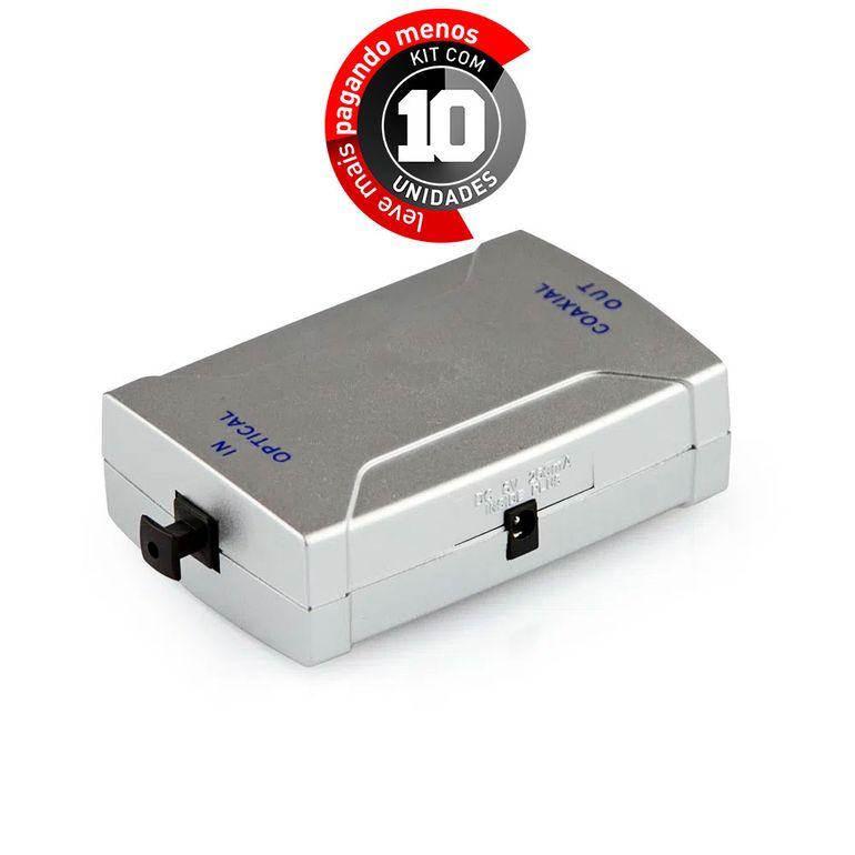 conversor-optico-para-coaxial-kit-10-01