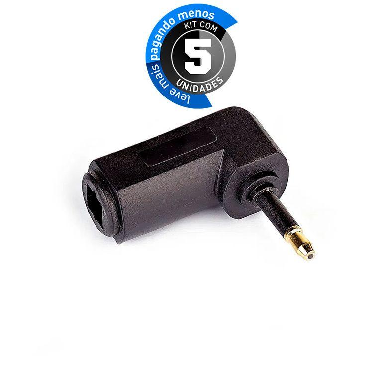 adaptador-optico-toslink-90-graus-kit-05-01