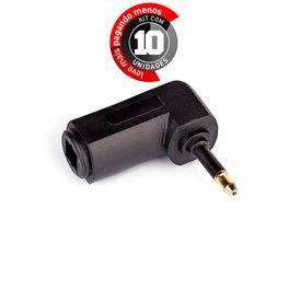 adaptador-optico-toslink-90-graus-kit-10-01